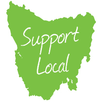 Supporting Local
