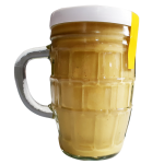 Alpina Beermug Mustard Oktoberfest